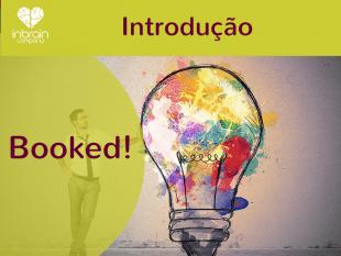 Booked: Introdução