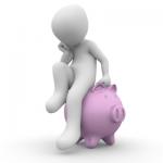 piggy-bank-1019758
