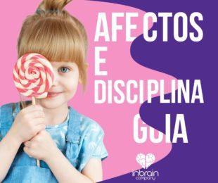 Disciplina e afectos