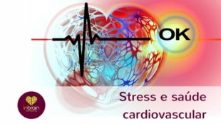 Stress e saúde cardiovascular