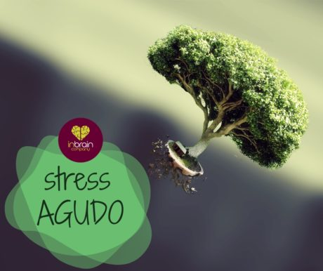Stress agudo
