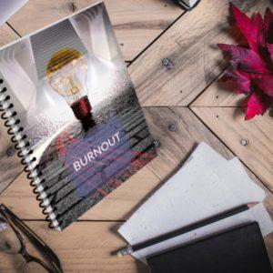 Burnout ebook