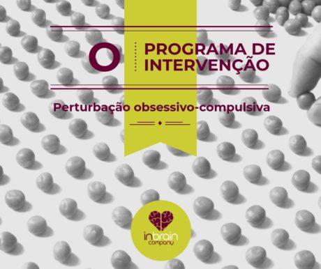 Programa POC