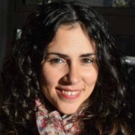 Profile picture of Sara Taveira