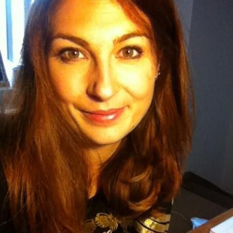 Profile picture of Vera Lisa Barroso