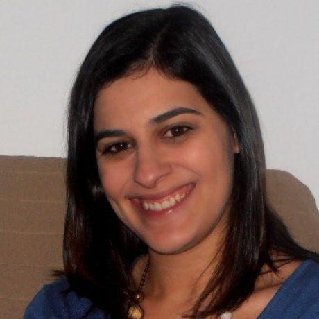 Profile picture of Cátia
