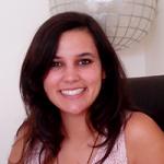 Profile photo of Joana Fonseca